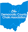 Ohio Democrats State Logo