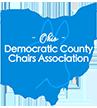 Ohio Democrats State Logo