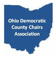 LOGO - State of Ohio with ODCCA