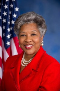 USRepJBeatty - Official Photo 2013