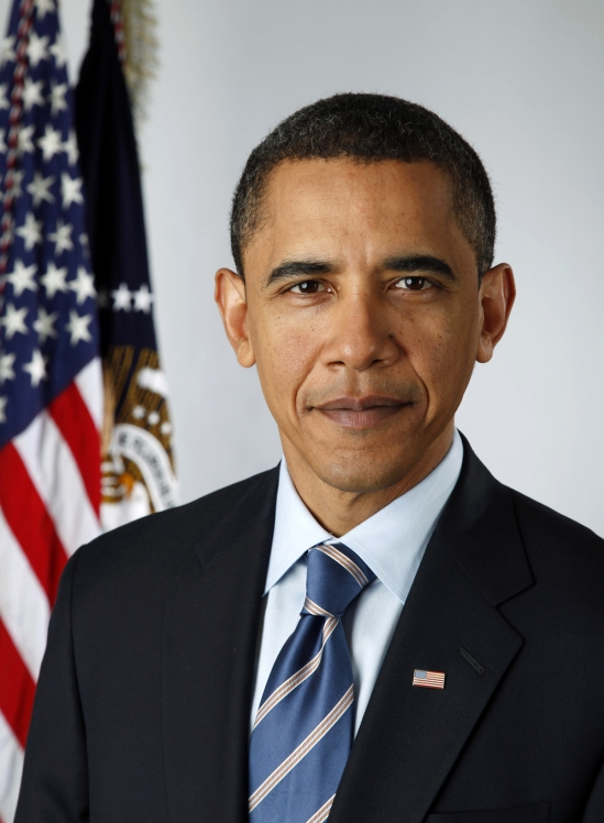 president_official_portrait_hires71