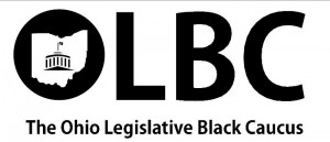 Ohio Legislative Black Caucus - Logo