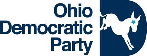 ODP - Logo - 2012