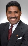 Ohio House Minority Leader - FStrahorn - Photo - 1.15