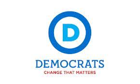 DNC - Logo