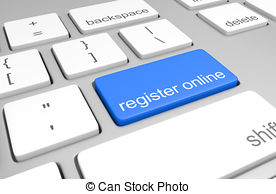 Register To Vote - Online Registration