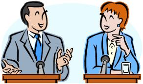candidates-man-woman