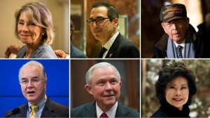 trump-cabinet-nominations