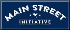 Main Street - Logo - Small