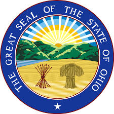 Seal - Great Seal of the State of Ohio