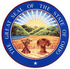 Ohio Supreme Court - Seal