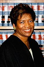 Judge Melody J Stewart Ohio Democratic County Chairs